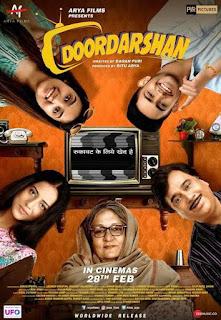 Doordarshan 2020 Full Movie Download