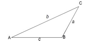rumus keliling segitiga