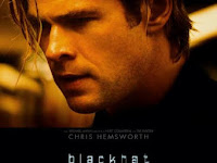 Download Film Blackhat (2015) Bluray 720p Full Movie Subtitle indonesia