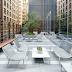 Discover Park Hyatt New York - The roads of love