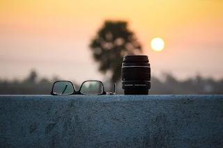 تحميل صور عالية الدقة لعدسات الكاميرا1