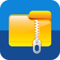 File Hide Expert APK