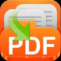 http://adtrack1.pl/go.php?a_aid=5597e3bb59e73&fn=PDF Creator Professional Cracked.DMG