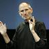 Diet Ekstrem Steve Jobs Terkuak
