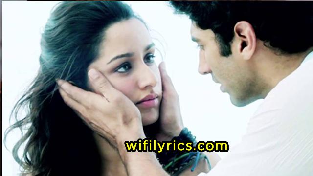 Chahun Main Ya Naa Lyrics | Hindi Songs Lyrics | Chahun Main Ya Naa Song Lyrics