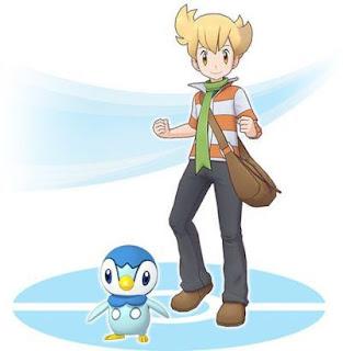 pokemon master trainer, pokemon games, Pokemon trainers, pokemon masters, pokemon, partner pokemon pairs, the game, gaming, pokemon go,