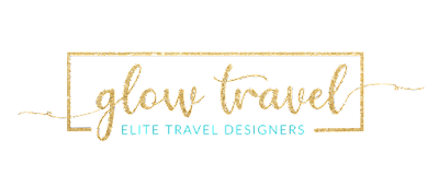 Glow Travel and Events - Destination Wedding Planner - A Divine Affair - Travel Advisor - Honeymoon Planner - Luxury Travel