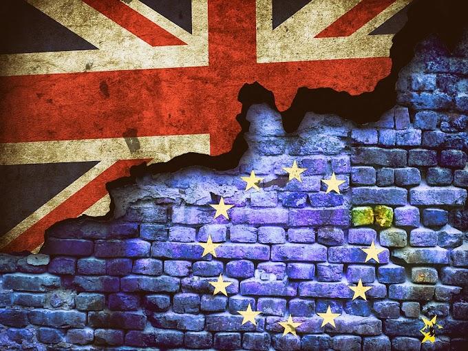 Brexit: egy év alatt nem lehet átfogó szabadkereskedelmi megállapodást kötni