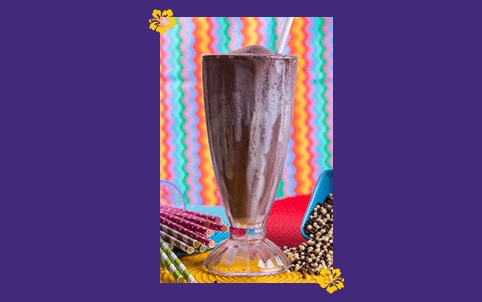 https://www.oblogdomestre.com.br/2019/01/Milk-shakeDeAcai.Receitas.html