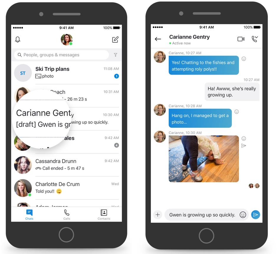 Skype-nuove-funzionalità