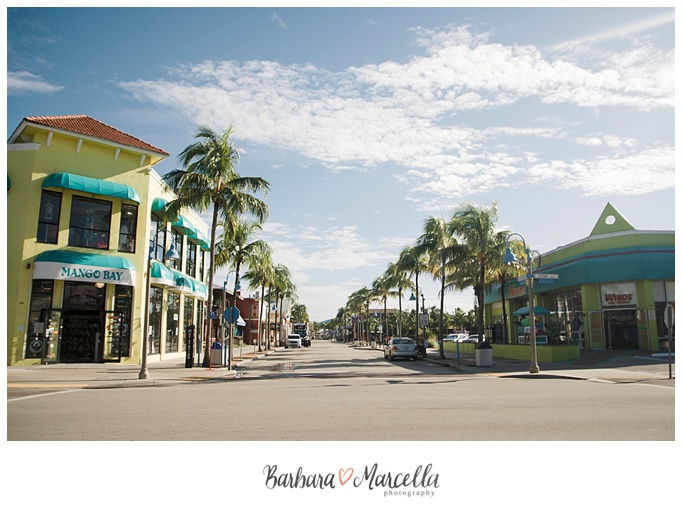 estero mature personals Book your tickets online for the top things to do in estero, florida on tripadvisor: see 38,921 traveler reviews and photos of estero tourist attractions find what to do today, this weekend, or in september.