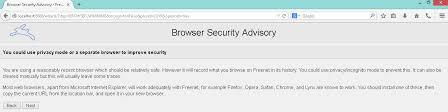 freenet-configuration-security-advisory
