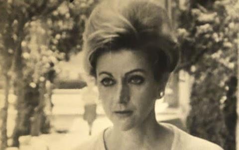 Biografía de María Luisa Elío