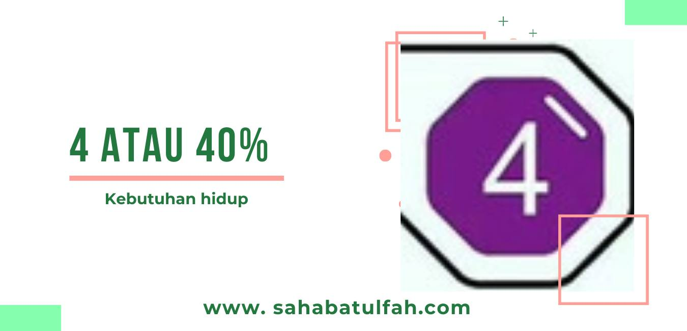 https://www.sahabatulfah.com/2020/09/penting-4-strategi-kelola-financial.html?m=1