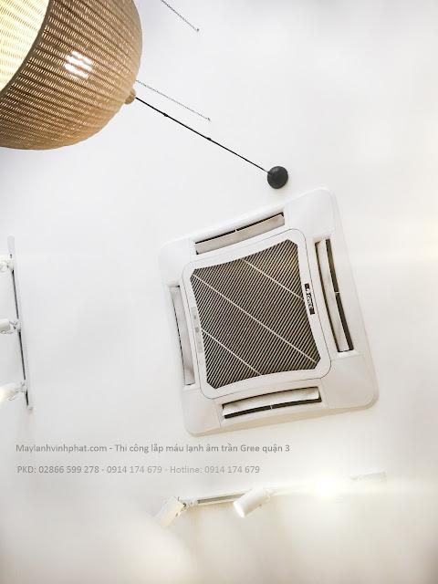 máy-cassette-sumikura-gắn-trần - Mua ngay – Bán nhanh Máy lạnh âm trần Gree GUD50T/A-K để nhận nhiều ưu đãi từ đại lý  23%2B-%2BL%25E1%25BA%25AFp%2B%25C4%2591%25E1%25BA%25B7t%2Bm%25C3%25A1y%2Bl%25E1%25BA%25A1nh%2B%25C3%25A2m%2Btr%25E1%25BA%25A7n%2BGree%2B%252B%2Btreo%2Bt%25C6%25B0%25E1%25BB%259Dng%2BGree%2Bqu%25E1%25BA%25ADn%2B3-Recovered