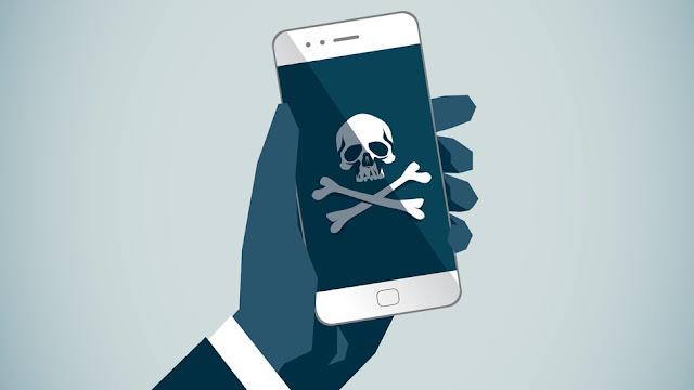 ما هو الJuice Jacking ؟ و كيف يمكن لأي شخص إختراق هاتفي من خلال شاحنه فقط !