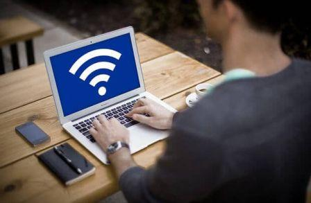 What is Hotspot