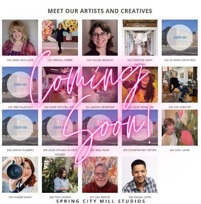 spring-city-mill-studios-website-coming-soon