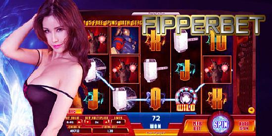 game joker123 slot