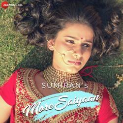More Saiyaan (2018)