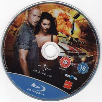 death race 2 full movie in hindi free download mkv