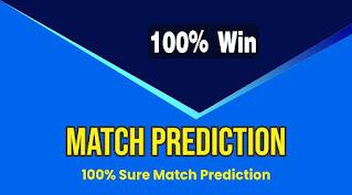 United States vs Papua New Guinea 2nd ODI 100% Sure Match Prediction One Day USA vs PNG 2nd Match United States v Papua New Guinea in Oman