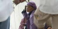 Kisah Pemberian Wanita Kaya kepada 3 Orang Miskin