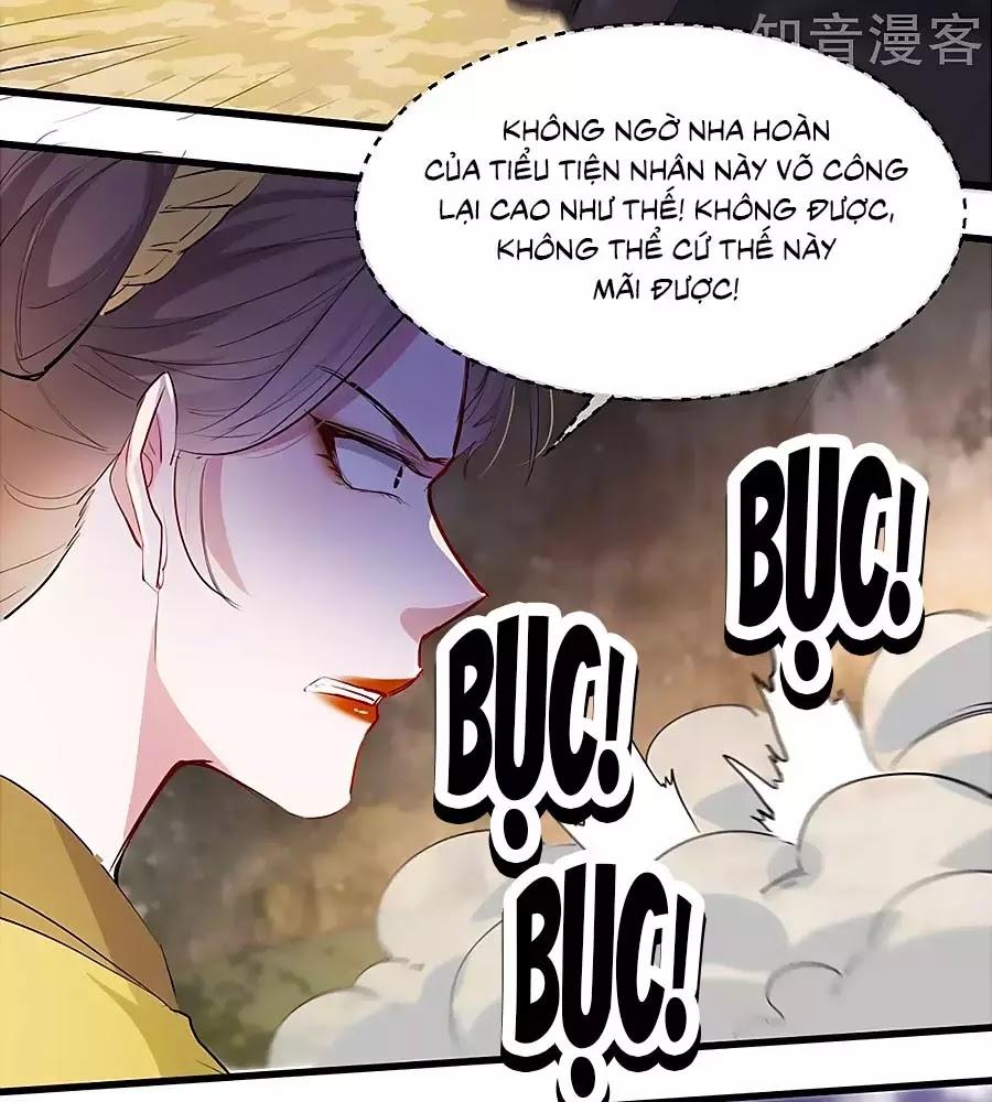 Gian Phi Như Thử Đa Kiều chap 68 - Trang 36