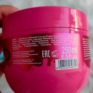 Probando la cosmética vegana y low cost de VOLLARE COSMETICS 07
