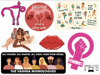 The-Vagina- Monologues
