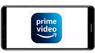 تنزيل برنامج Amazon Prime Video Premium Mod unlocked مدفوع مهكر بأخر اصدار من ميديا فاير للاندرويد