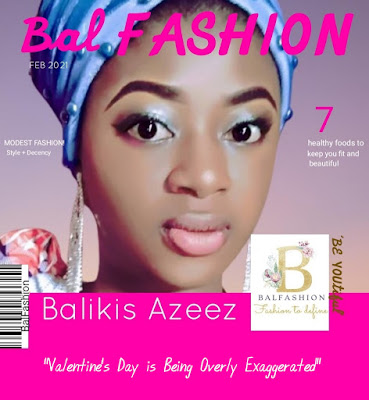 balfashion-magazine-cover-1