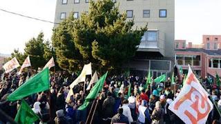 (Foto de archivo: www.opisantacruz.com.ar)