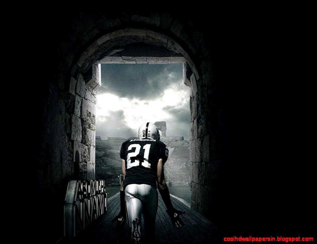 Nike Football Wallpaper: Nike American Football Wallpaper