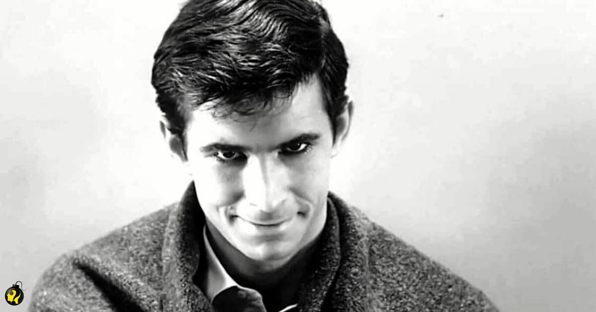 Confira 10 sinais característicos de um psicopata