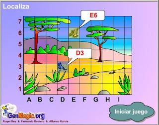 http://www.ceiploreto.es/sugerencias/Educarchile/matematicas/2013_usando_coordenadas/oda01.swf