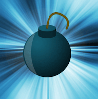 efek-kartun-photoshop-cara-membuat-ledakan-bom-granat-dengan-photoshop