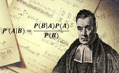 Teorema Bayes Definición fórmula