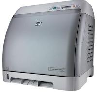 Télécharger Hp Color LaserJet 2605dn Pilote