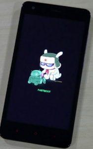 Unlock FRP Xiaomi Mi A1