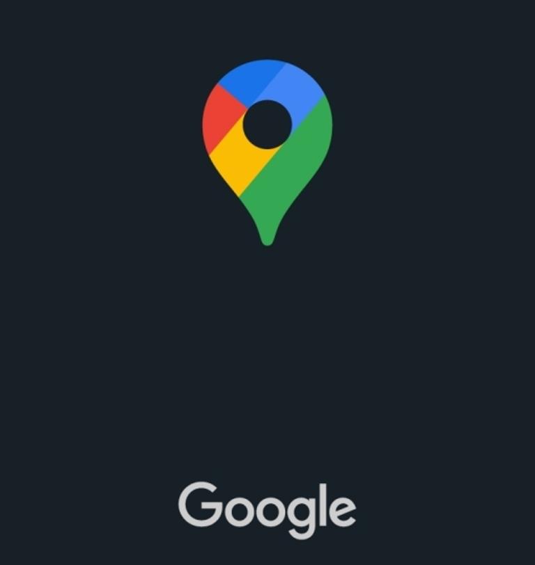 Cari Makanan Enak Pakai Google Maps