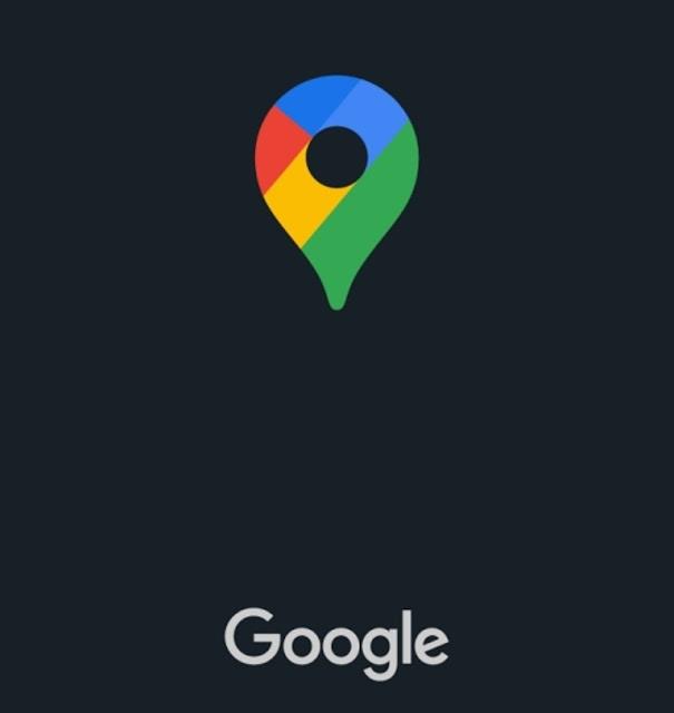 xiaomiintro google maps food recommendations 01