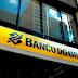 Equipe de transição do Bolsonaro descobre rombo gigantesco no banco do Brasil