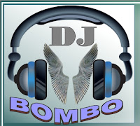 DjbombozNation The Nigerian Number #1 Music And Entertament Arena.