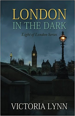 https://www.amazon.com/London-Dark-Light-1/dp/1942006152/ref=sr_1_1?ie=UTF8&qid=1488832324&sr=8-1&keywords=london+in+the+dark