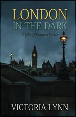https://www.amazon.com/London-Dark-Light-1/dp/1942006152/ref=sr_1_1?ie=UTF8&qid=1488832324&sr=8-1&keywords=london+in+the+dark