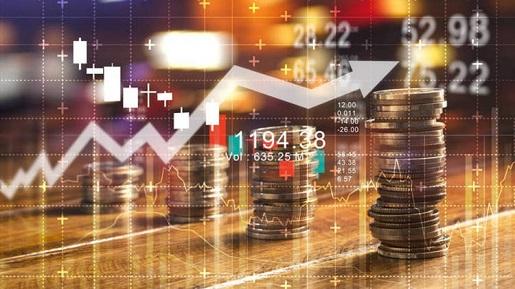 ¿Cuál será el mejor fondo de inversión del año 2020?