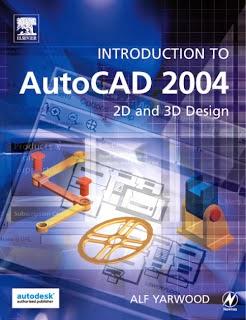 Autocad 2004 crack full version free download |.