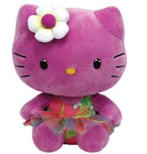 Gambar Boneka Hello Kitty 4
