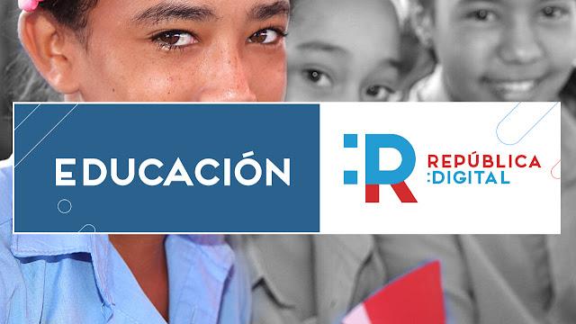 VIDEO: República Digital: 5 nuevos servicios de educación disponibles 24 horas del día, 7 días de la semana